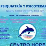 Centro Hope Psicoterapia y Psiquiatría