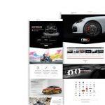 Diseño y desarrollo web en Torrelodones y Galapagar
