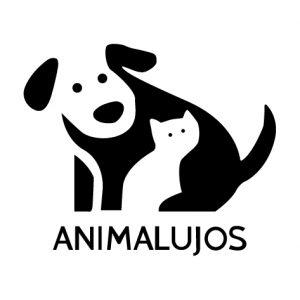 animalujos