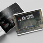 Catálogos, cartas y diseño gráfico en Torrelodones y Galapagar